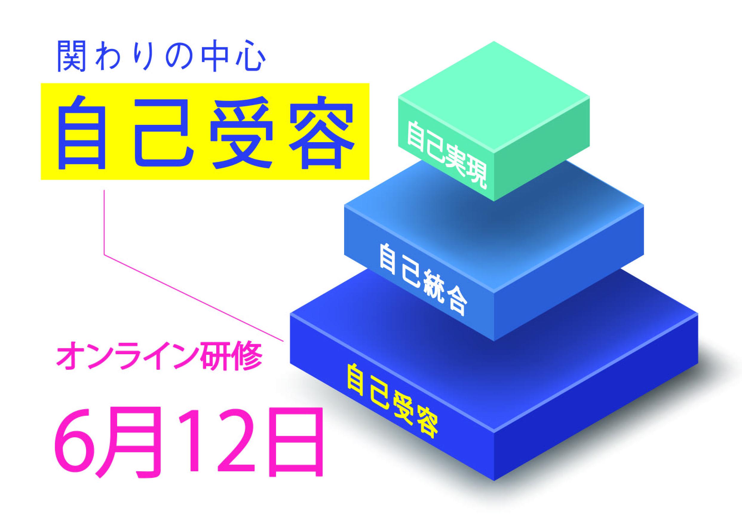 JASCA2021.6アウトライン後